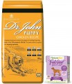 Dr John Puppy 2 kg + Naturediet Puppy.jpg