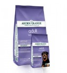 Arden Grange Adult Large Breed 12 kg + 2 kg